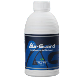 Air Guard FLV-05