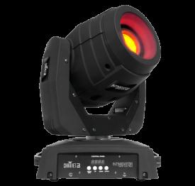 Intimidator Spot LED 350