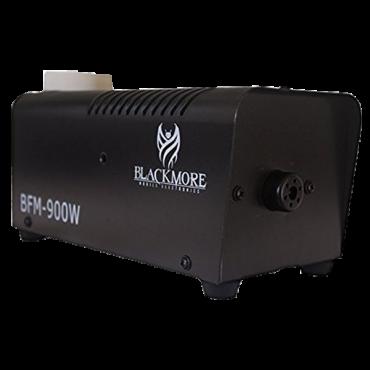 Blackmore BFM-900W