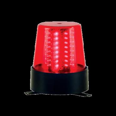 B6R LED