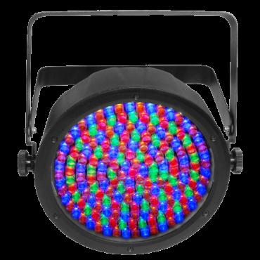 EZpar 64 RGBA