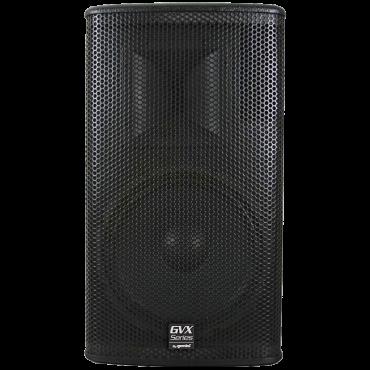 GVX10P-01 Pro