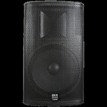 GVX15P-01 Pro