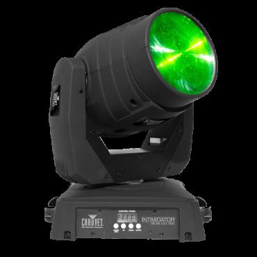 Chauvet DJ Intimidator Beam LED 350 Used