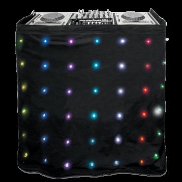 MotionFacade LED