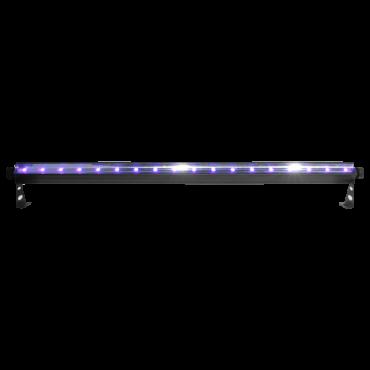 SlimSTRIP UV-18 IRC