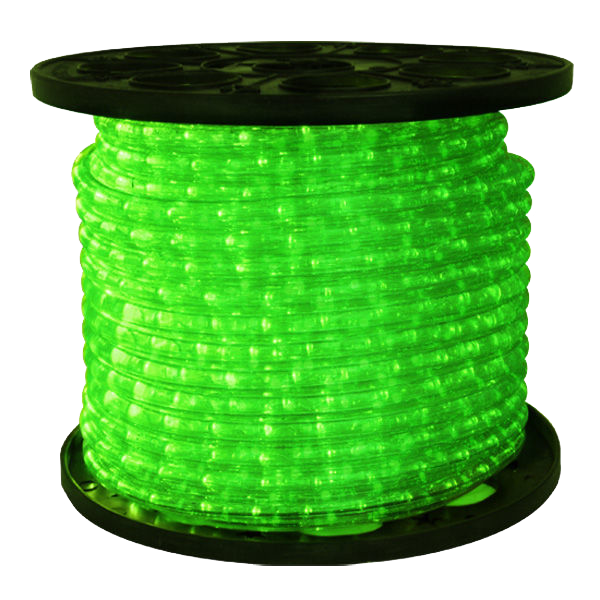12 inch led green rope light mozeypictures Image collections