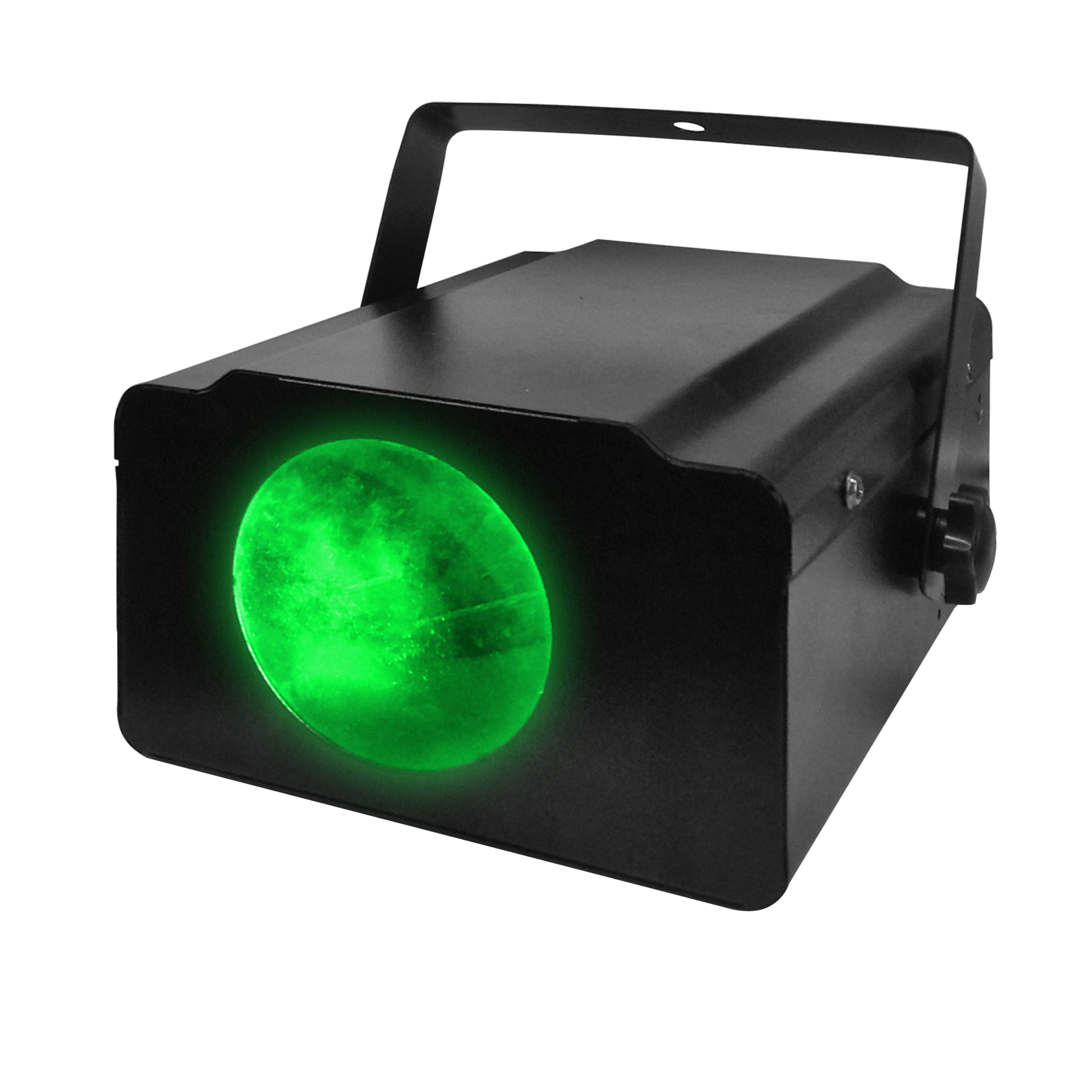 laser with pinterest screens led lights pin tree cut outdoor green lighting