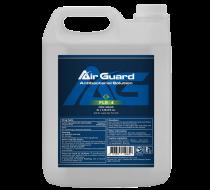 Air Guard FLE-04