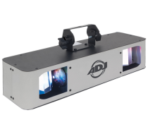 American DJ Double Phase LED