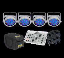 SlimPar 56WH Pack
