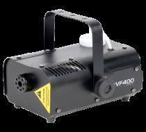 American DJ VF-400 Fog Machine