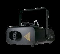 American DJ VF-1300 Fog Machine