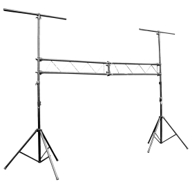 10FT Light Truss