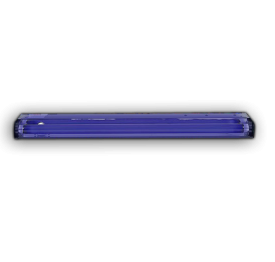 "Eliminator 24"" Black Light - Tube Strip"