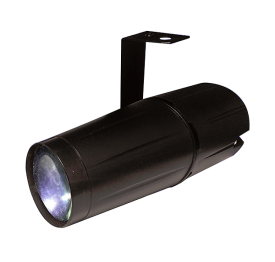 LED Pinspot 3W