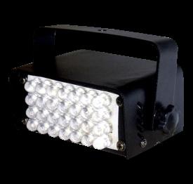 XSTATIC X-791 Booster Strobe
