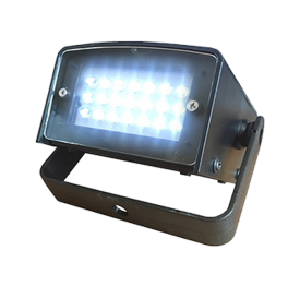 LED Super Strobe - Mini Strobe - Adkins Professional Lighting