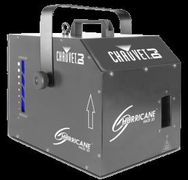 Chauvet Hurricane Haze 3D