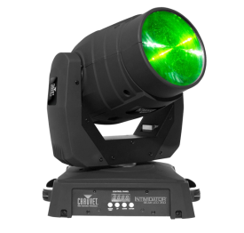 Chauvet DJ Intimidator Beam LED 350 Used