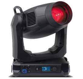 Martin MAC Viper Profile 1000-Watt Moving Head Light
