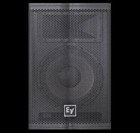 Electro Voice Tour X TX1122