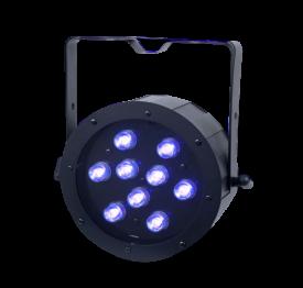 Eliminator UV Disc
