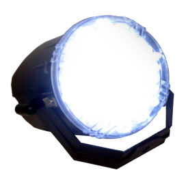 Xstatic X-702M LED Mega Flash