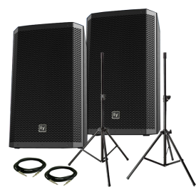 ZLX15P Value Pack