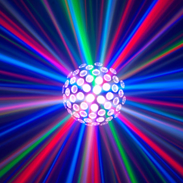 bar party system disco club for led portable lights light machine product stage ball dj festival strobe karaoke lighting