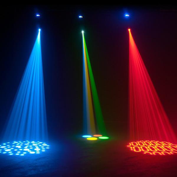 AMERICAN DJ FOCUS SPOT ONE | DJ BLACK LIGHTS | CHICAGO DJ LIGHTS | DJ EQUIPMENT | 123BLACKLIGHTS & AMERICAN DJ FOCUS SPOT ONE | DJ BLACK LIGHTS | CHICAGO DJ LIGHTS ... azcodes.com